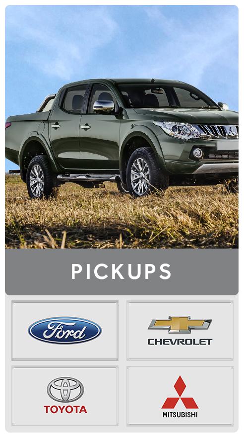 PICKUPS - Ford, Chevrolet, Toyota, Mitsubishi.jpg