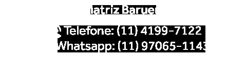 MATRIZ BARUERI.png