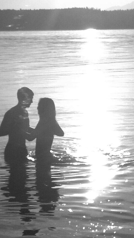 lake kiss.jpg