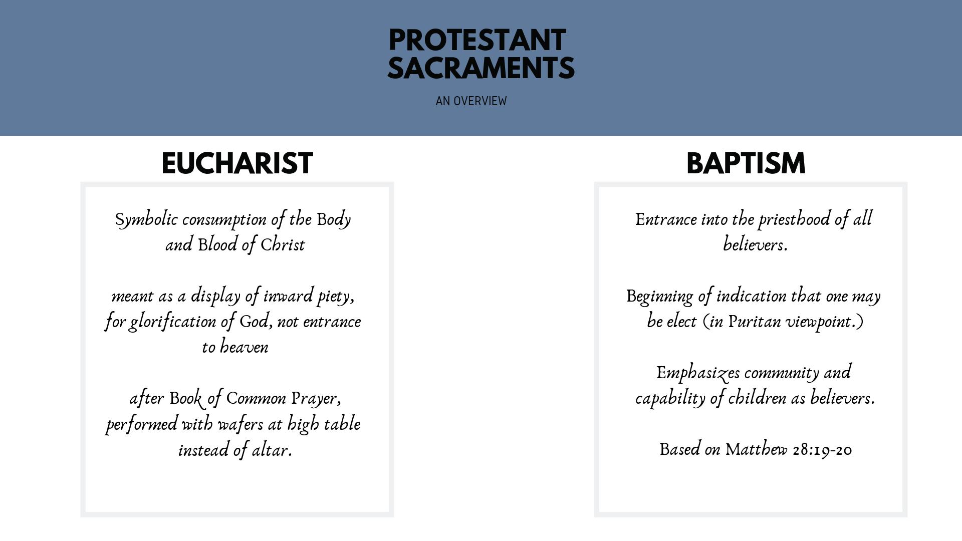 Copy of sacramental theology (4).png