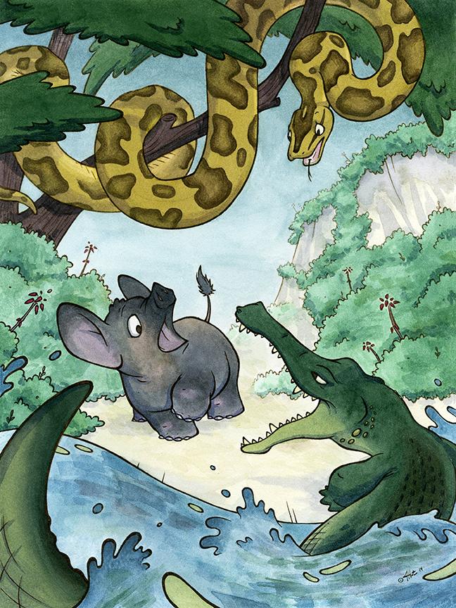 ElephantsChildIllustration_72.jpg