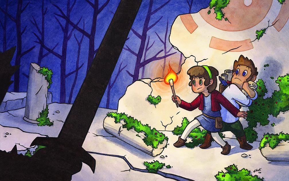 AdventureIllustration_72.jpg