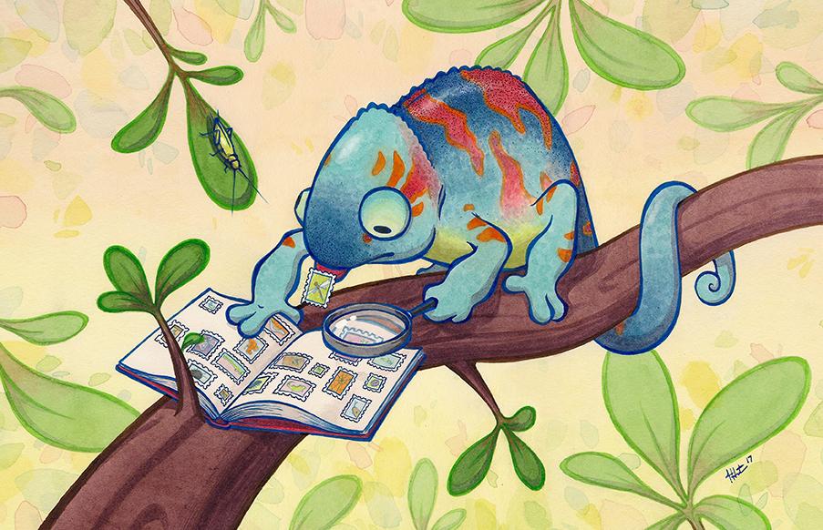 StampCollectorIllustration_72.jpg