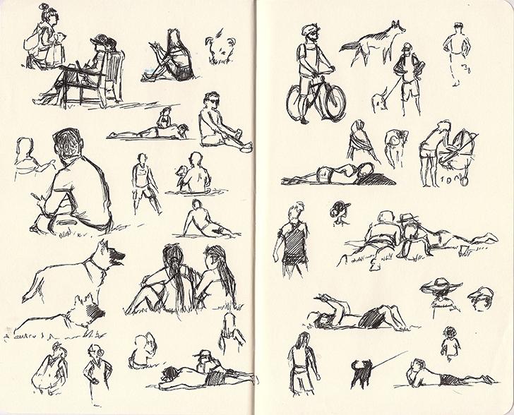 BdeMakaSkaSketches_72.jpg