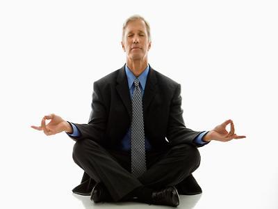 Meditación.jpg