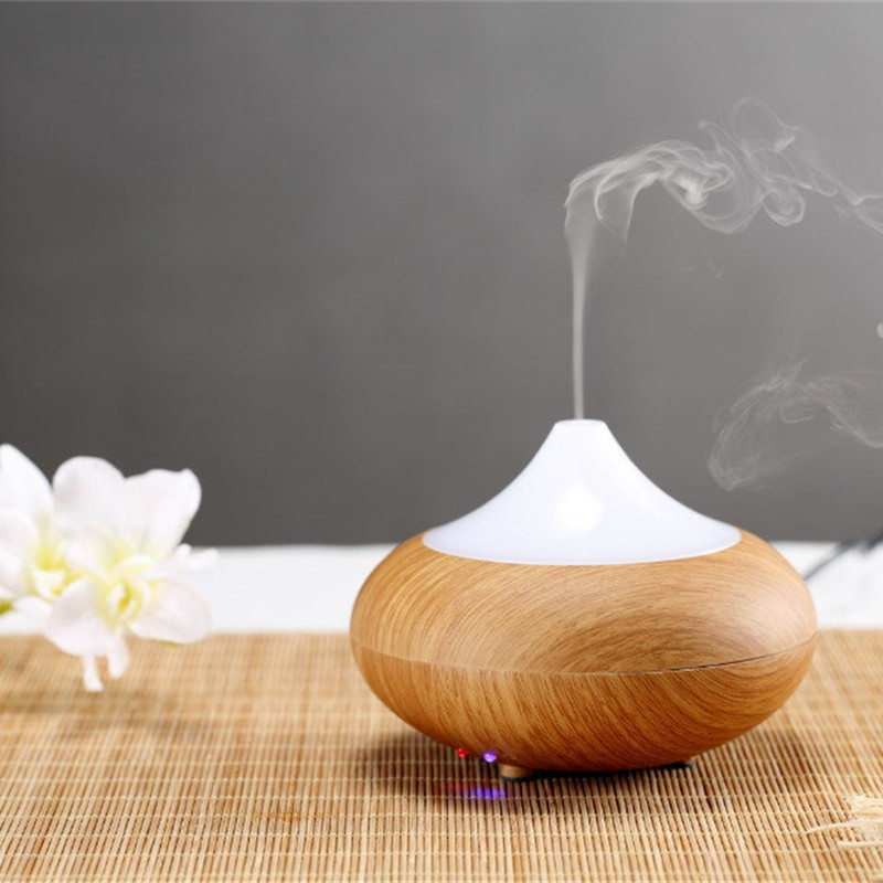 wood-color-essential-oil-diffusers-wholesale-diffuser.jpg