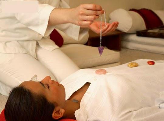 cristaloterapia.jpg