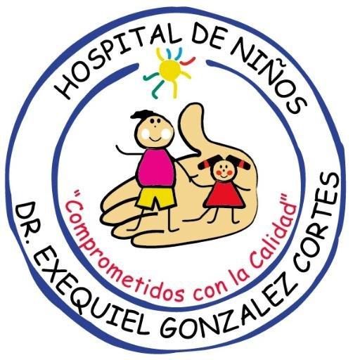 hospital exequiel gonzalez cortes.jpg