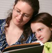 Mom daughter reading.jpg