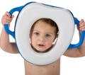 Child wSeat.jpg