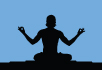 Yoga-sm.jpg