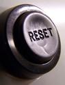 Reset Button-sm.jpg