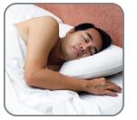 Adult-Sleep-Teaser_0-1.jpg
