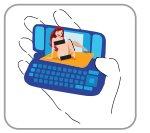 Sexting-device-home.jpg