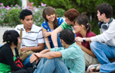 Group_teens-sm.jpg