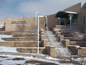 Columbine_Library-sm.jpg