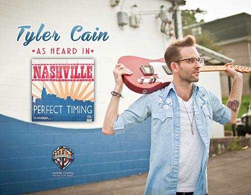 Tyler-Cain-500x388.jpg
