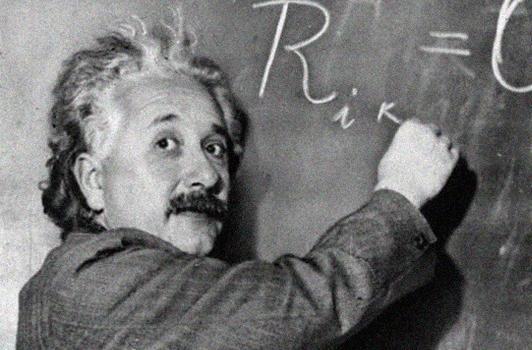 Albert Einstein - Einstein attributed his greatest achievementsto his excellent visual imagination,developed thanks to his dyslexia.