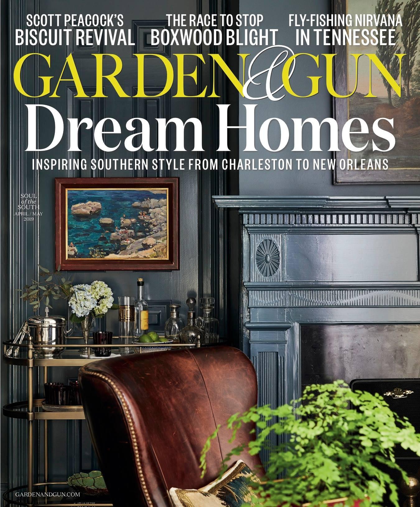 garden&guncover.jpg