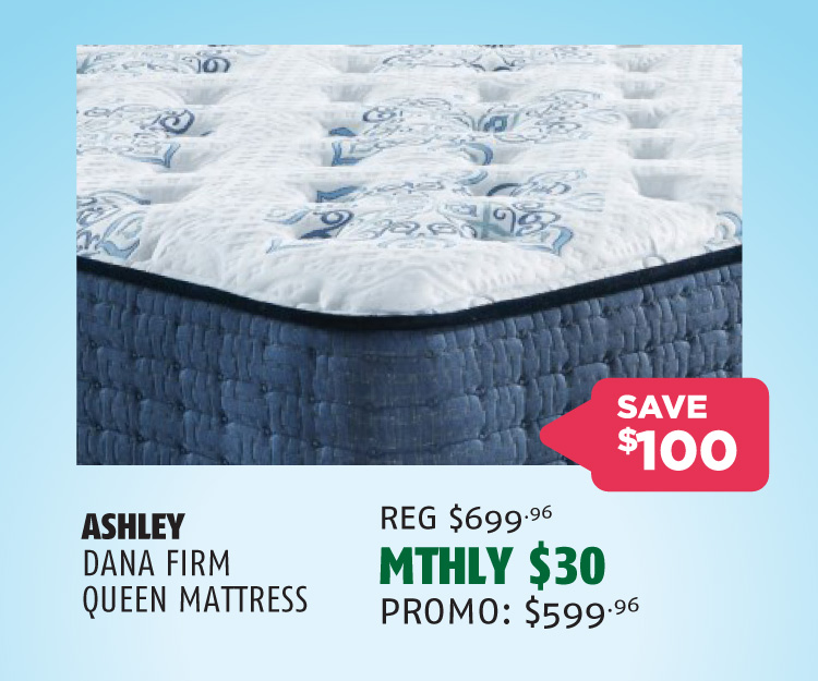 US3440-Courts-Family Fun Time Campaign Offer Slides_750x625px-Dana Firm Mattress-FAW.jpg