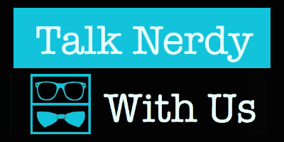 talk-nerdy-with-us-01.jpg