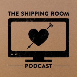 "The Shipping Room: ""Beverly Hills 90210 with The Blaze's Lizzie and Kat"""