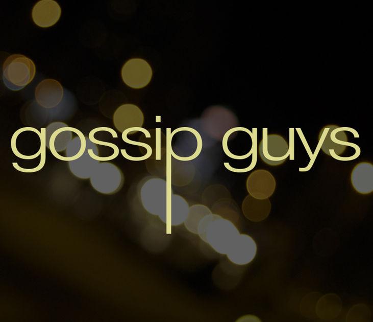 "Gossip Guys: ""The Last Days of Disco Stick"""