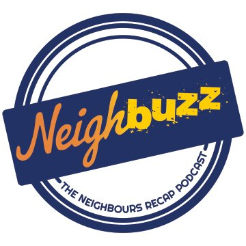 "Neighbuzz, ""Citizen's Arrest"" (Kat only)"