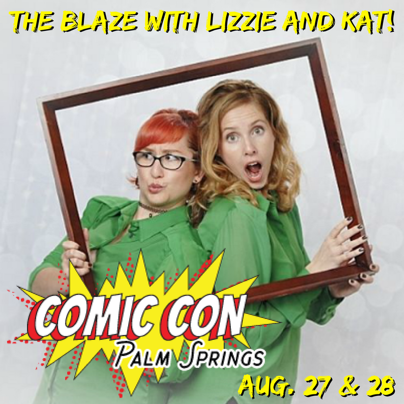 The Blaze with Lizzie and Kat!.png