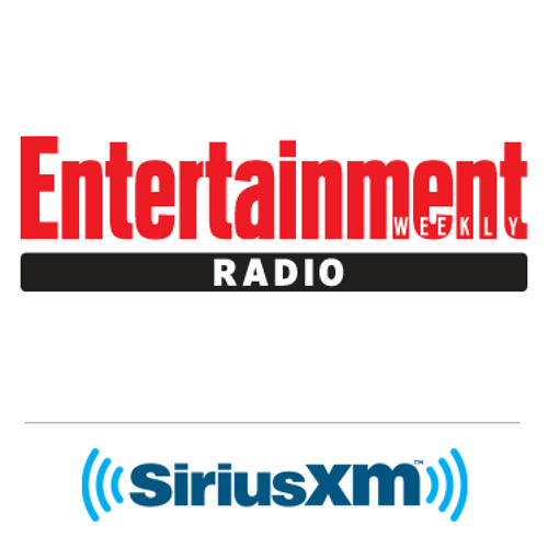 Entertainment Weekly's L.A. Daily on SiriusXM
