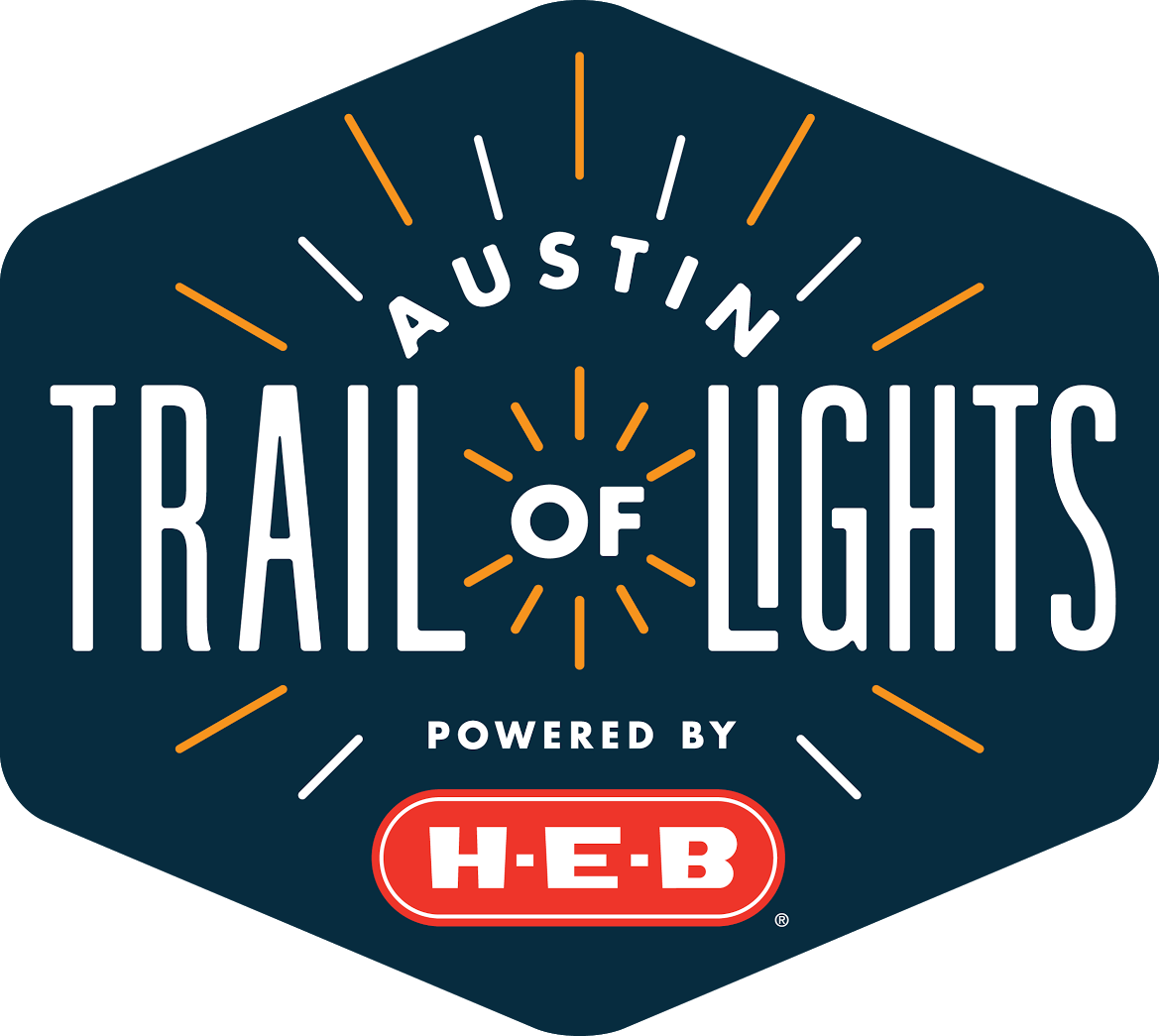 Trail-of-Lights.png