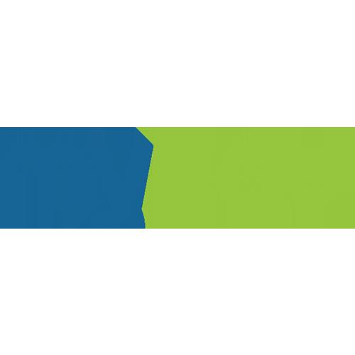 myedu-logo.png
