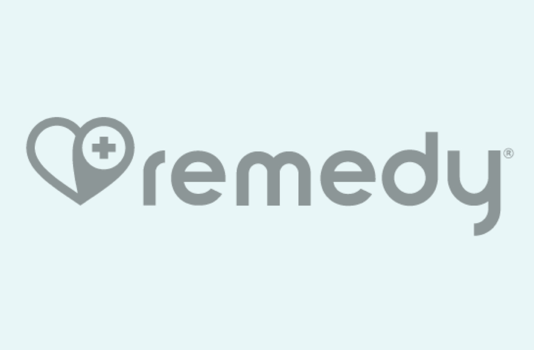 remedy-logo.jpg