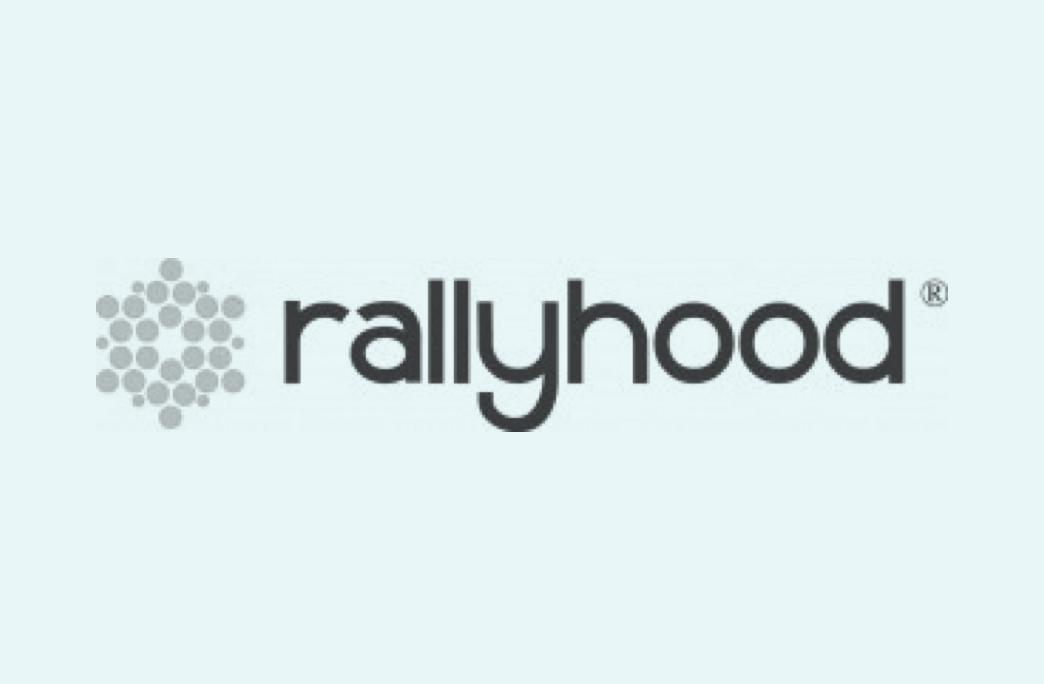 rallyhood-logo.jpg