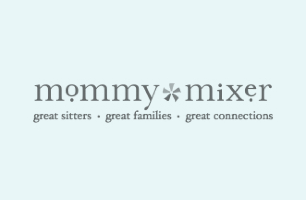 mommy-mixer-logo.jpg