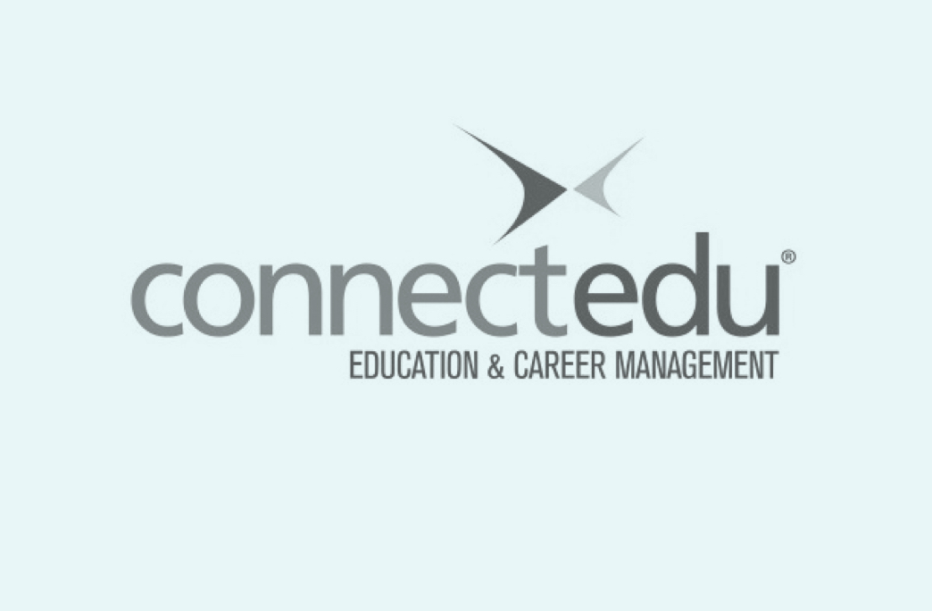 connect-edu-logo.jpg