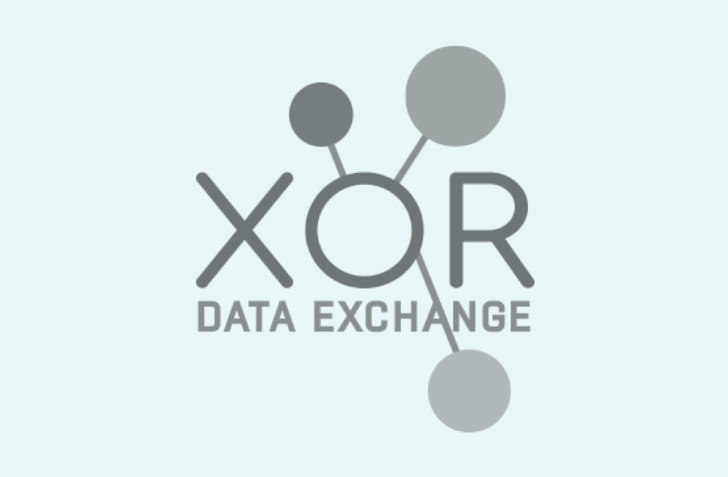 xor-data-exchange-logo.jpg