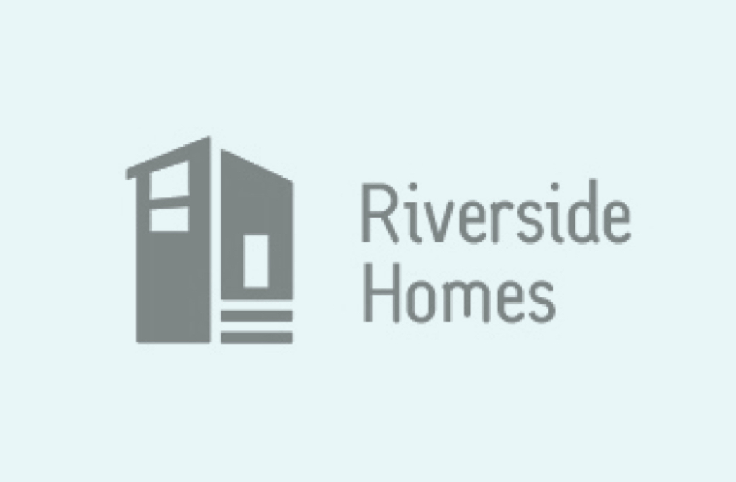 riverside-homes-logo.jpg