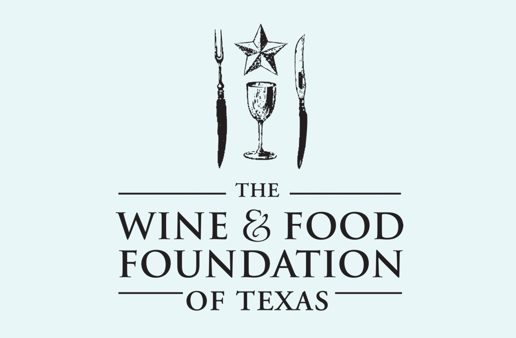wine-and-food-foundation-logo.jpg