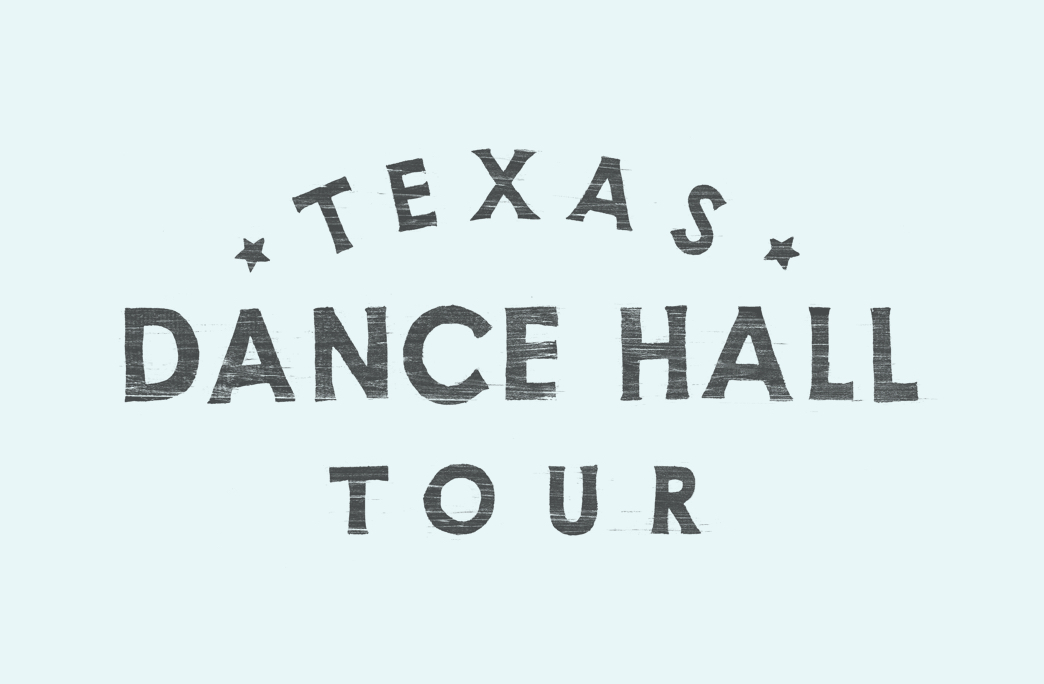 texas-dance-hall-tour-logo.jpg