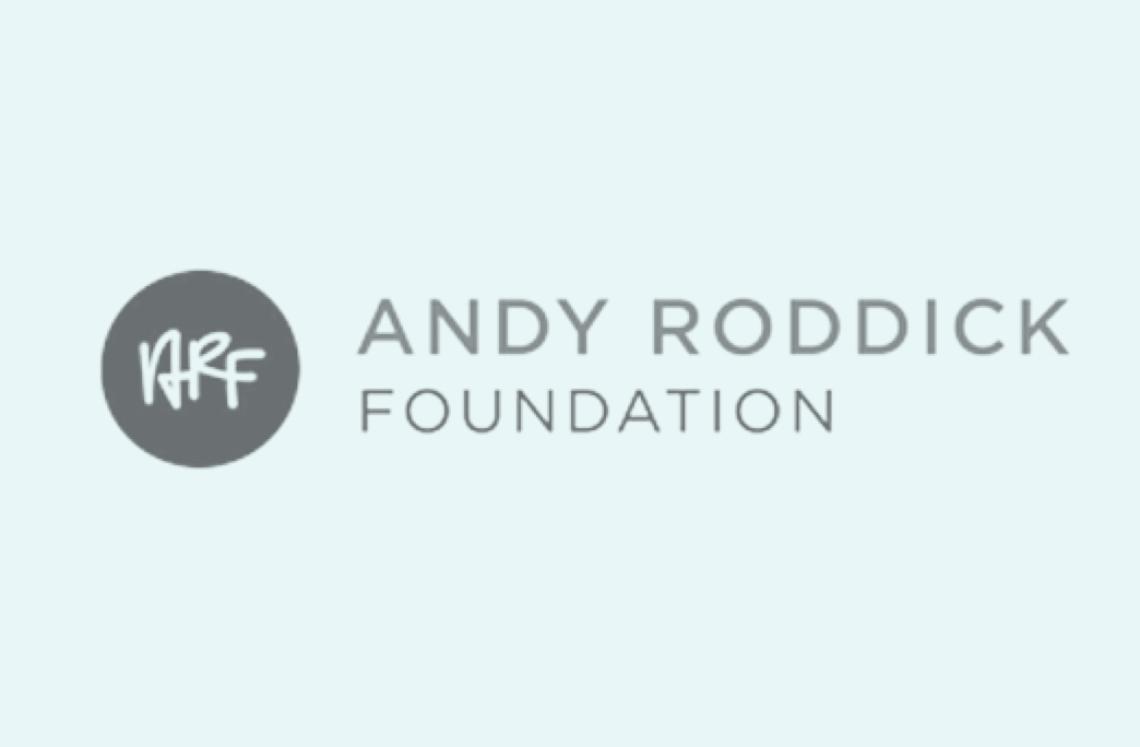 andy-roddick-foundation-logo.jpg