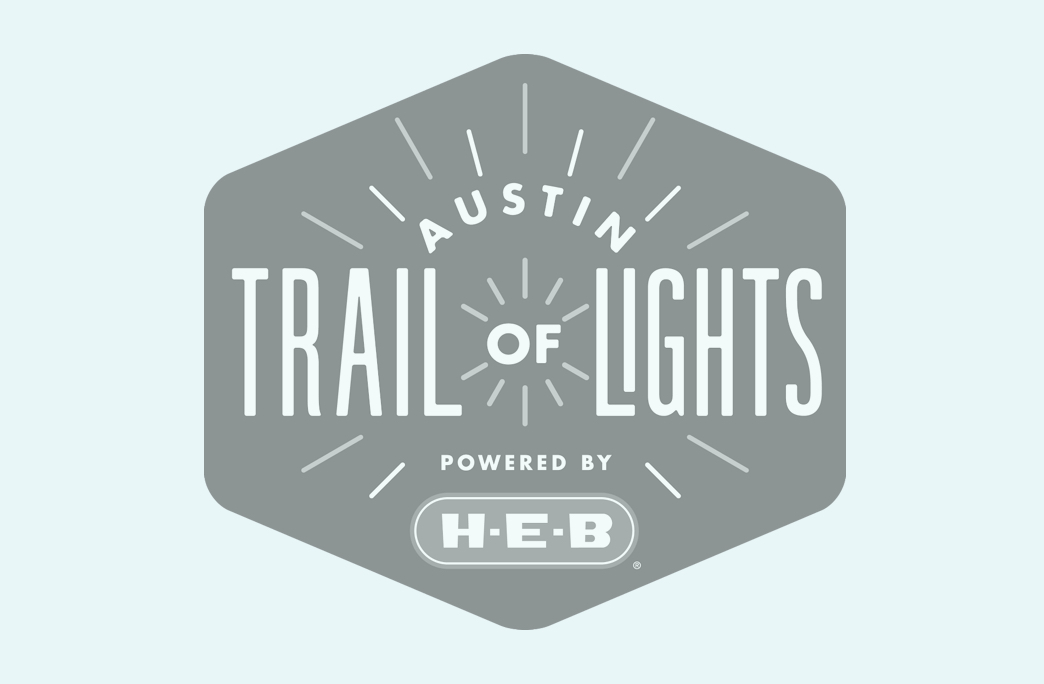 trail-of-lights-logo.jpg