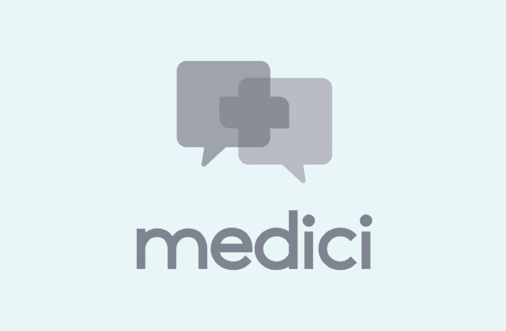 medici-logo.jpg