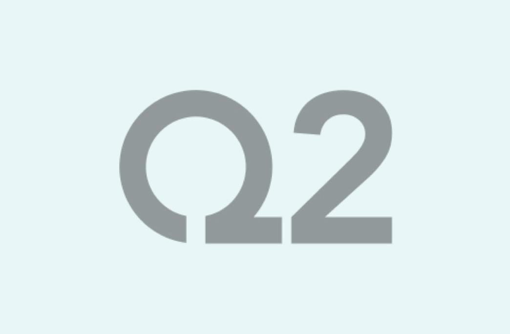 q2-logo.jpg