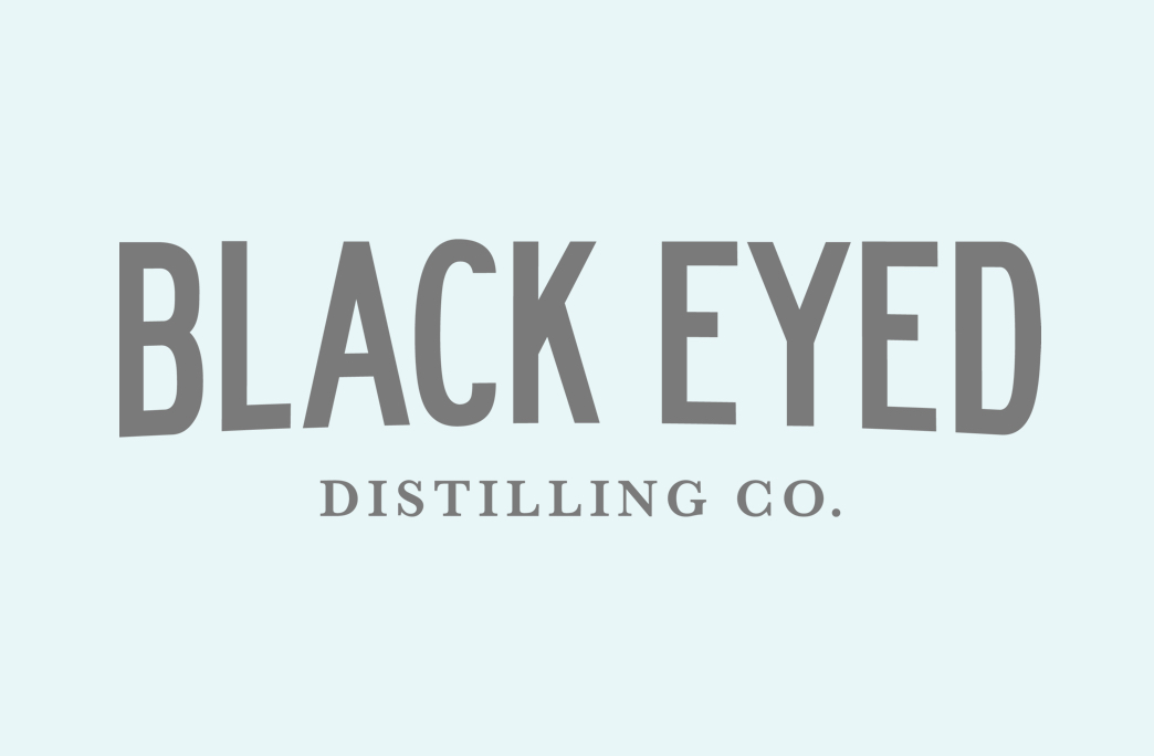 black-eyed-distilling-co-logo.jpg
