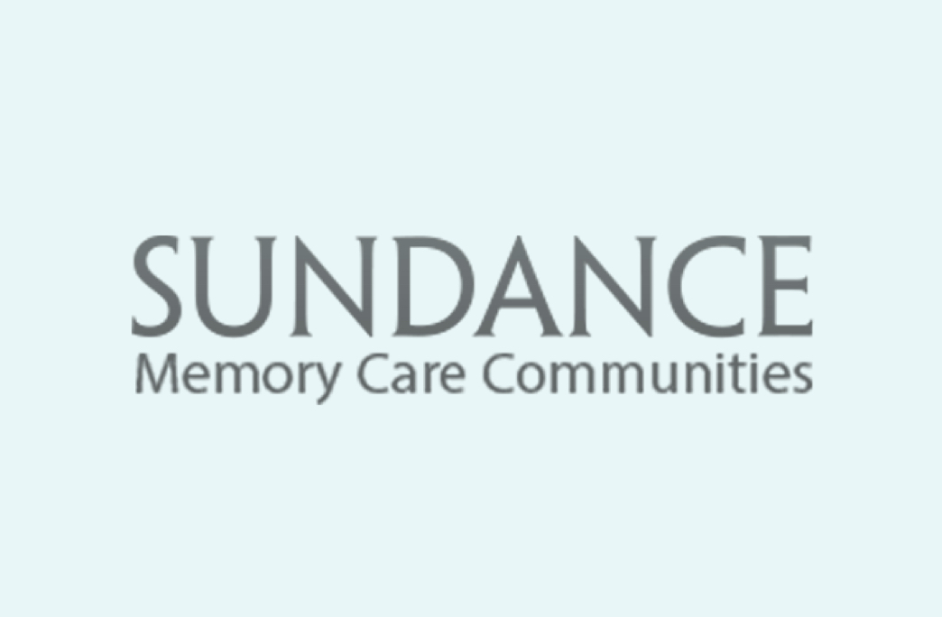 sundance-memory-care-logo.jpg