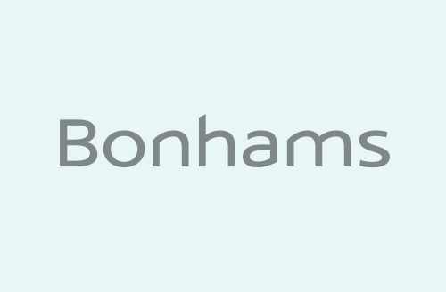 Bonhams_Logo-sized.jpg