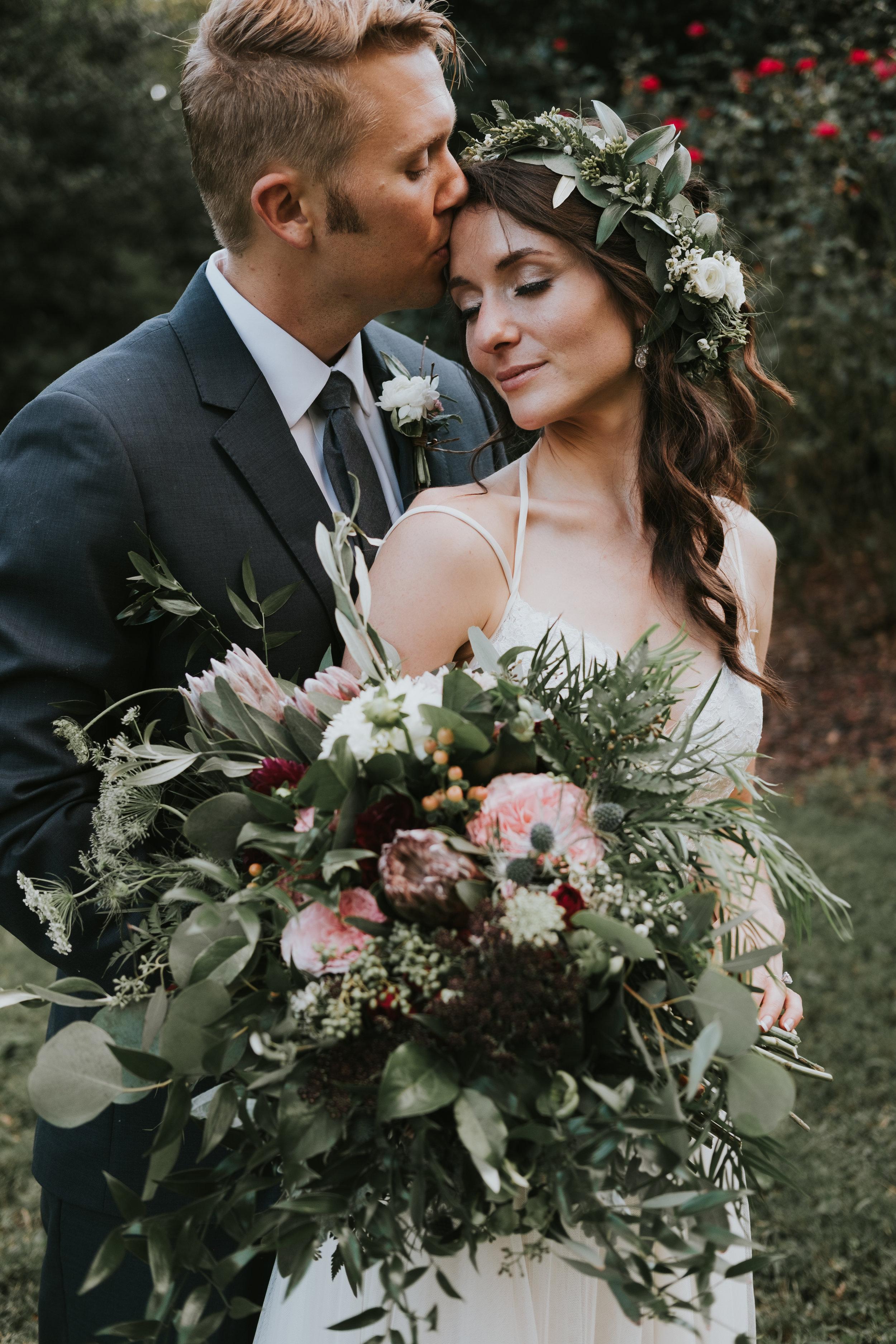 Tiffany Nate Wedding -576.jpg