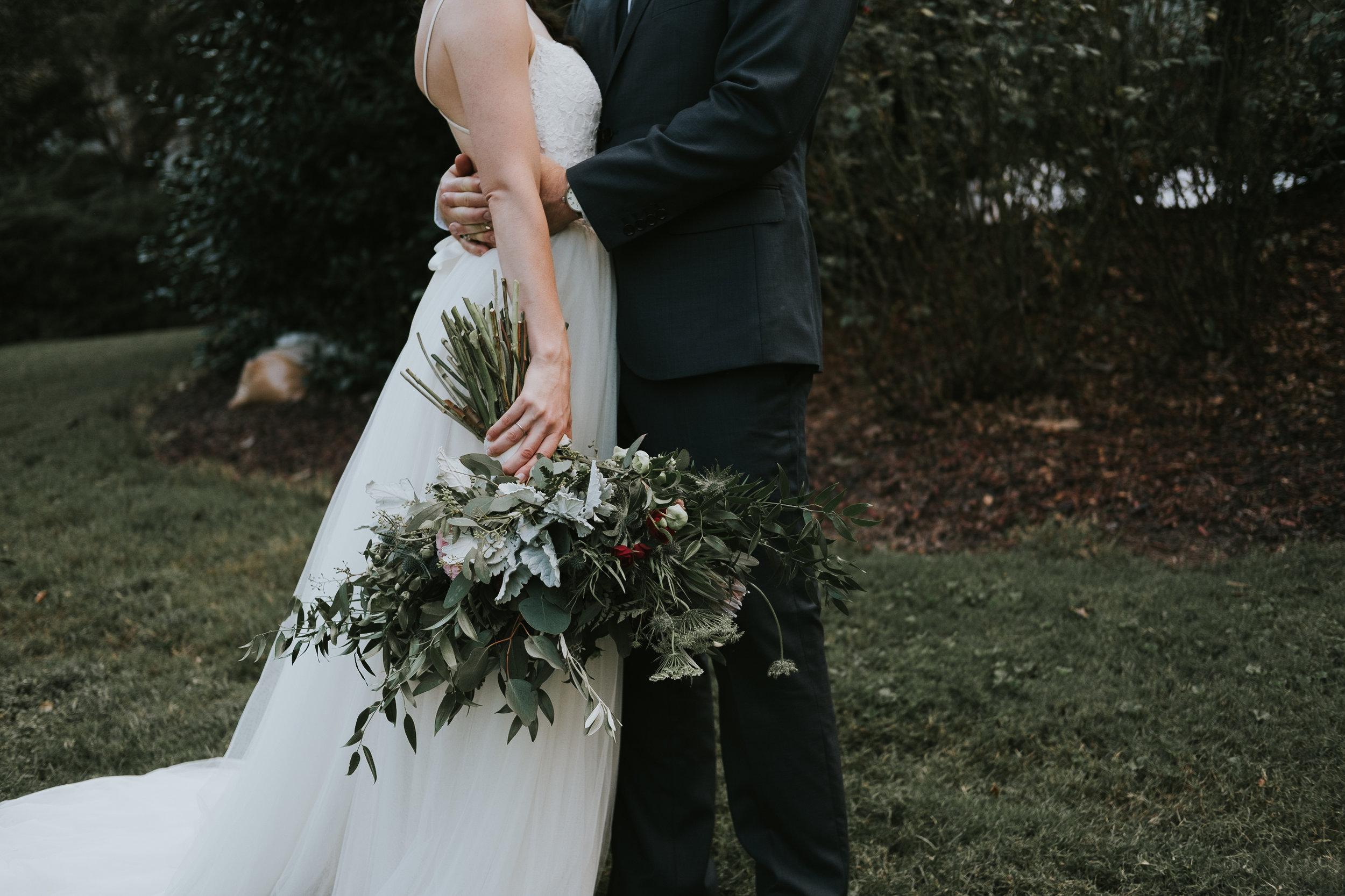 Tiffany Nate Wedding -559.jpg