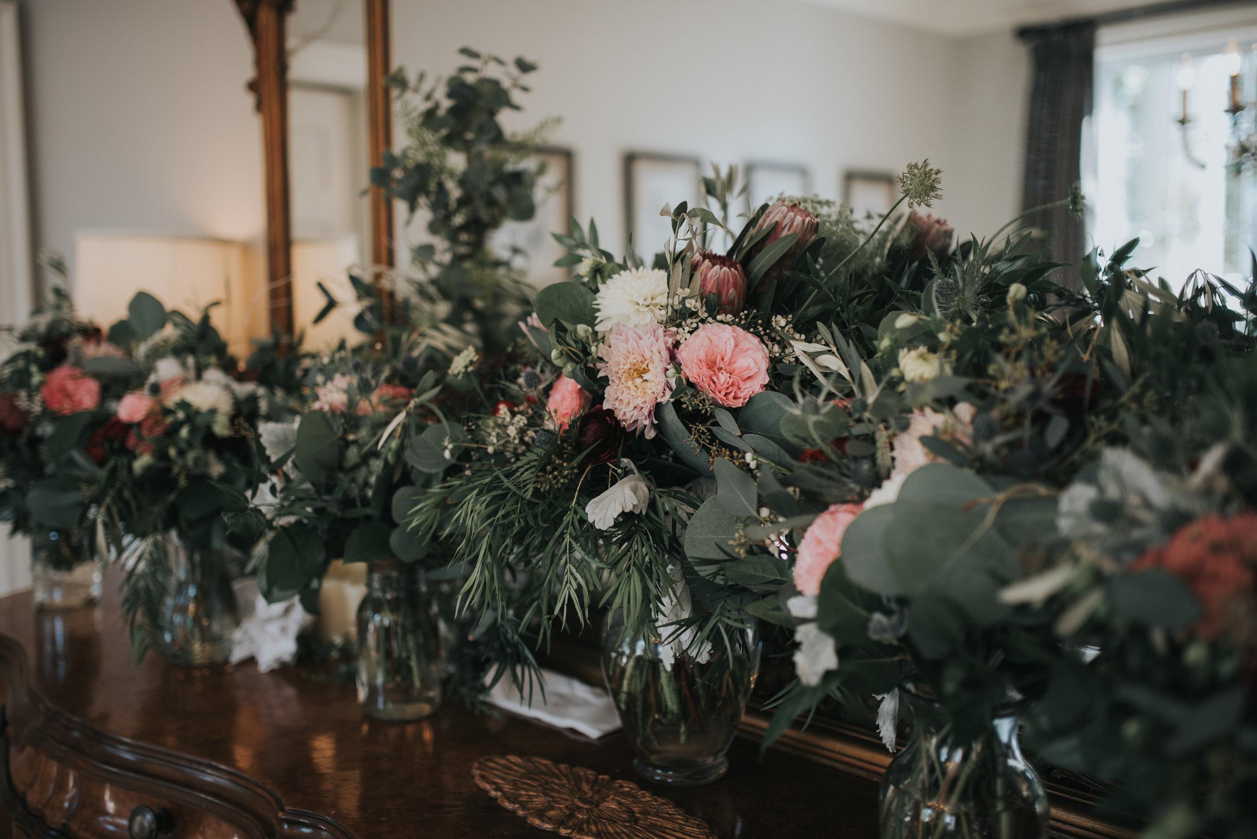 Tiffany Nate Wedding -882.jpg